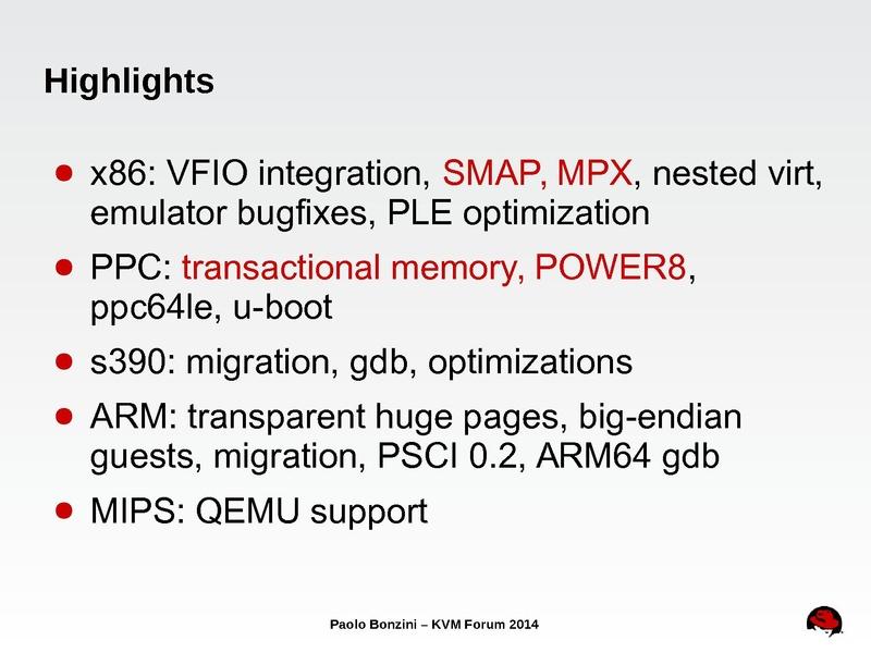 Index of /images/thumb/3/3c/01x01-KVMKeynote pdf