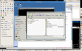 Screenshots$kvm reactos.png