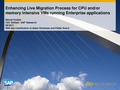 2011-forum-kvm hudzia-optimization-live-migration.pdf