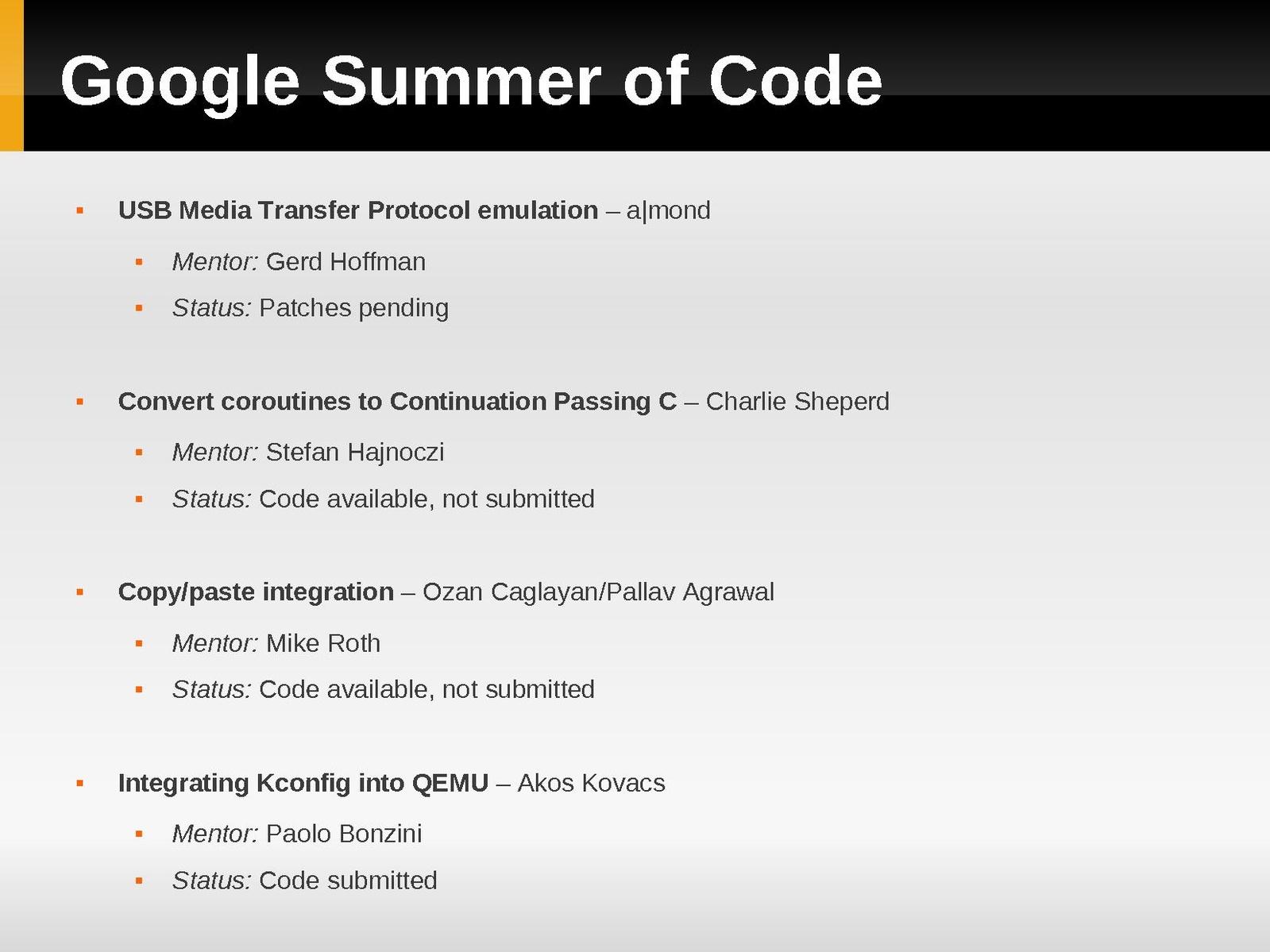Index of /images/thumb/6/61/Kvm-forum-2013-day2-keynote pdf