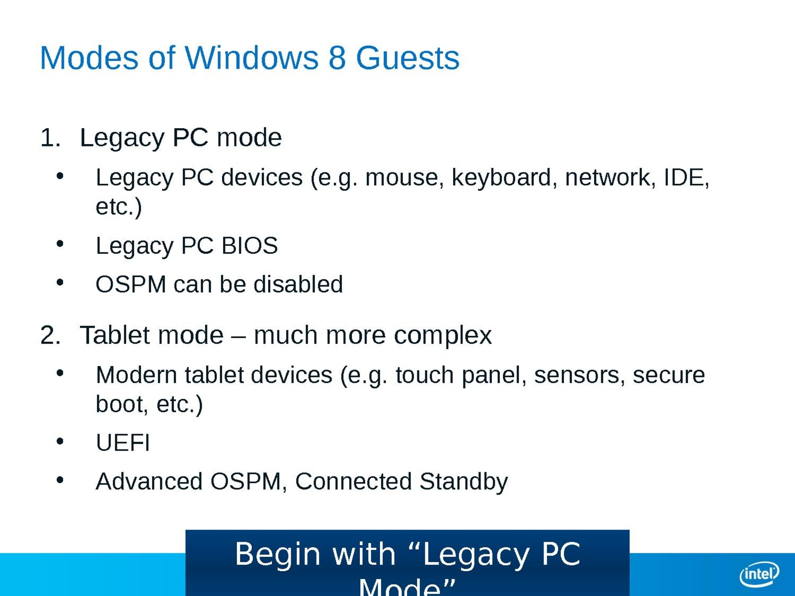 Index of /images/thumb/a/a9/Kvm-forum-2013-Windows8-on