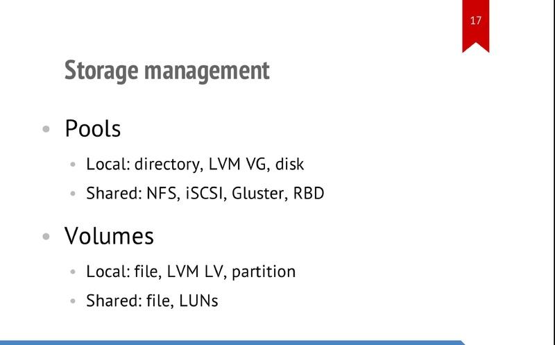 File:03x05-Libvirt pdf - KVM