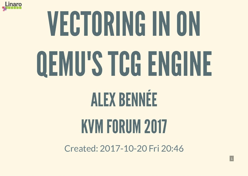 File:Vectoring in on QEMU TCG Engine.pdf