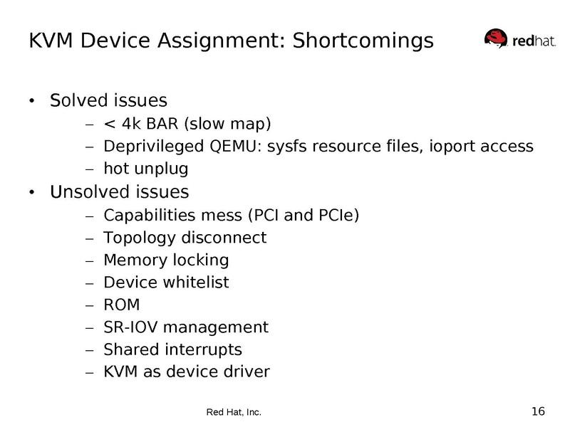 File:Kvm-device-assignment pdf - KVM