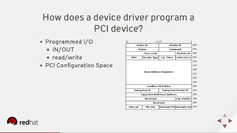 File:01x04-Alex Williamson-An Introduction to PCI Device Assignment
