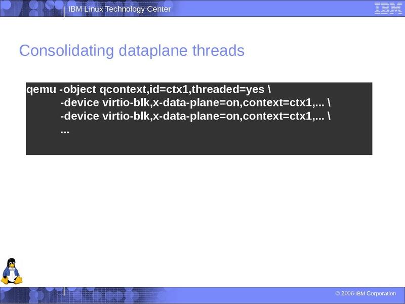 File:Kvm-forum-2013-talk qcontext pdf - KVM